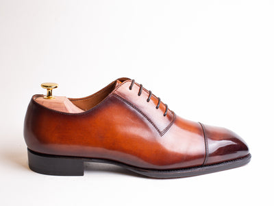 AR-2 Adelaide Oxfords