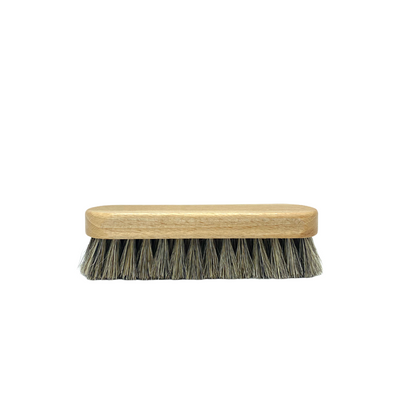13.5cm Horse Hair Brush