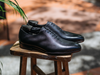 PRE ORDER - V1 Wholecut Oxfords (2021)