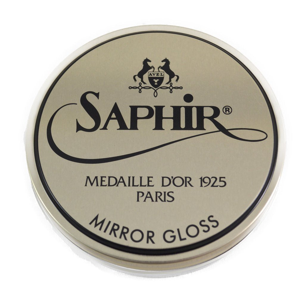 Saphir Medaille d'Or Mirror Gloss