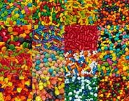 Shop All Our Bulk Candy