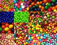 Shop All Our Gumballs