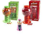 Small Candy Dispensers