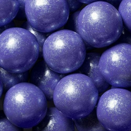 Shimmer Lavender Gumballs (700 Count) - Gumball Machine Warehouse