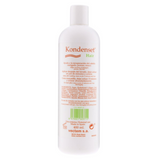 KONDENSET HAIR, 400ml