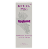 XHEKPON HANDS, 40ml