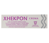 XHEKPON CREAM, 40ml