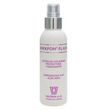 XHEKPON FLASH, 150ml