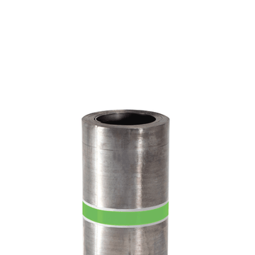 Code 3 - Roofing Lead Flashing Roll