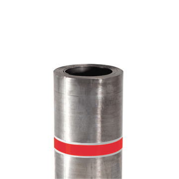 Code 5 - Roofing Lead Flashing Roll