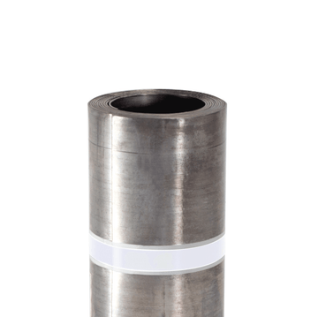 Code 7 - Roofing Lead Flashing Roll