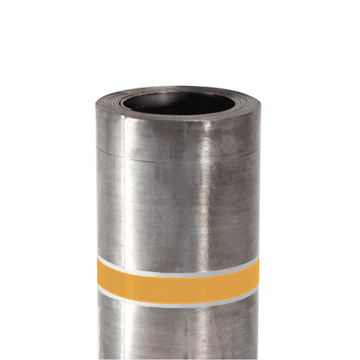 Code 8 - Roofing Lead Flashing Roll