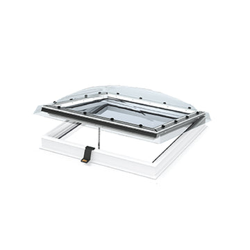 Velux Flat Roof Window 60cm x 60cm
