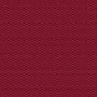 Velux DFD MK04 4560S Manual Duo Blackout Blind Dark Red 78cm x 98cm