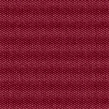Velux DSL UK08 4560S Solar Blackout Blind Dark Red 134cm x 140cm