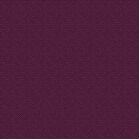 Velux DKL F06 4561S Manual Blackout Blind Dark Purple 66cm x 118cm