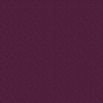 Velux DKL CK04 4561S Manual Blackout Blind Dark Purple 55cm x 98cm