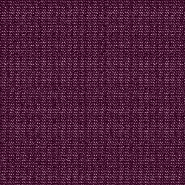 Velux DKL S06 4561S Manual Blackout Blind Dark Purple 114cm x 118cm