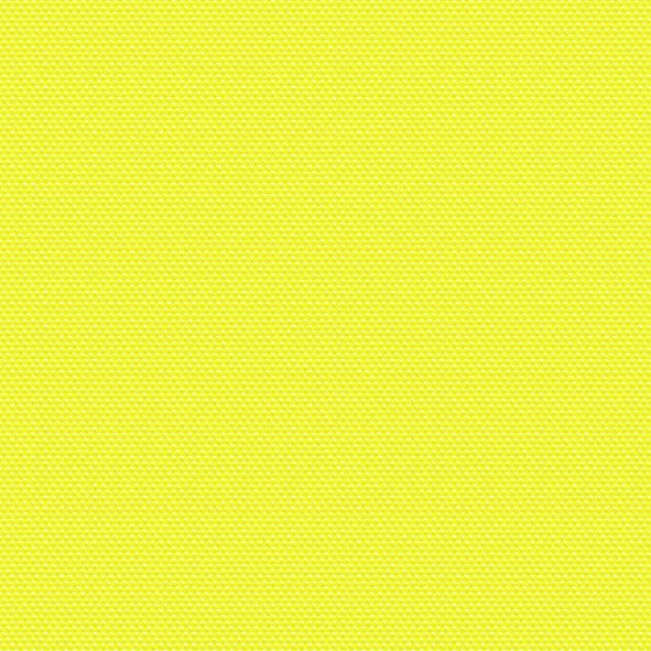 Velux DML MK06 4570S Electric Blackout Blind Bright Yellow 78cm x 118cm