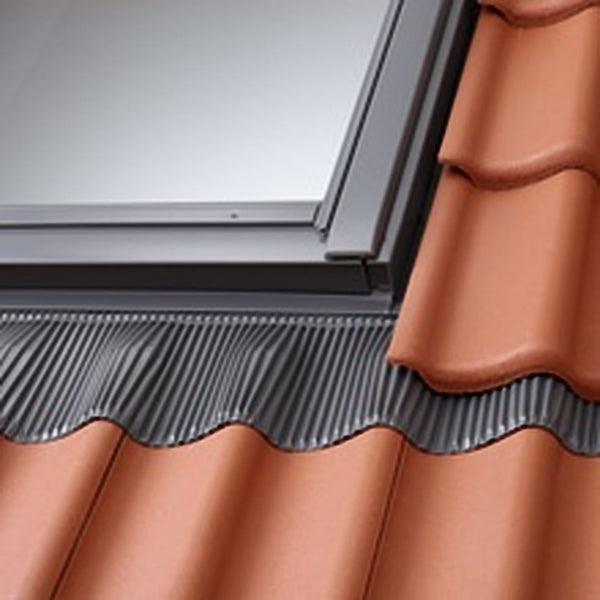 Velux EDW PK10 2000 Insulated Tile Flashing 94cm x 160cm