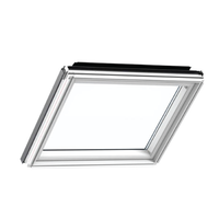 Velux GIL PK34 3070 Pine Additional Safety Element