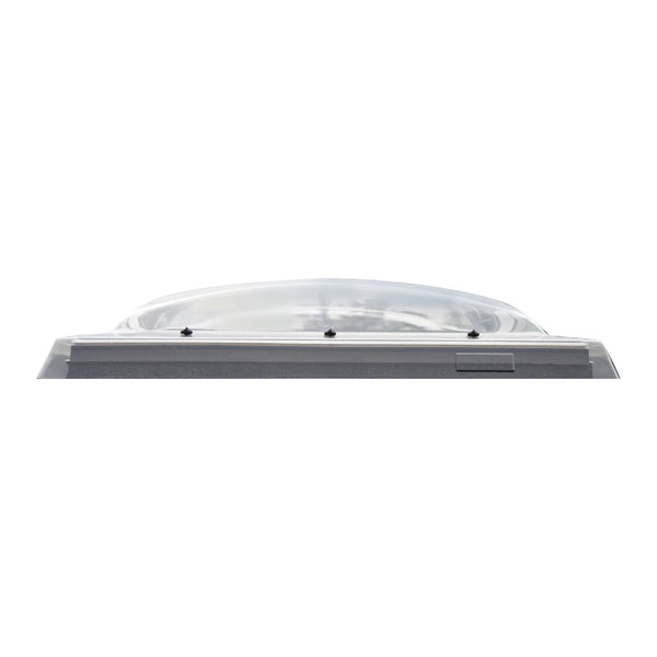 Velux ISD 060060 0010 Poly Dome Only Clear 60cm x 60cm