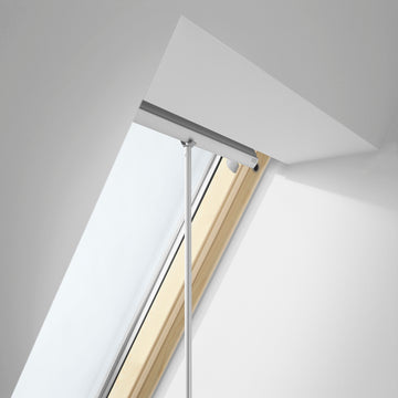 Velux ZCT 200 Telescopic Rod Control