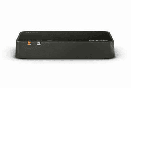 Oticon TV Adapter 3.0