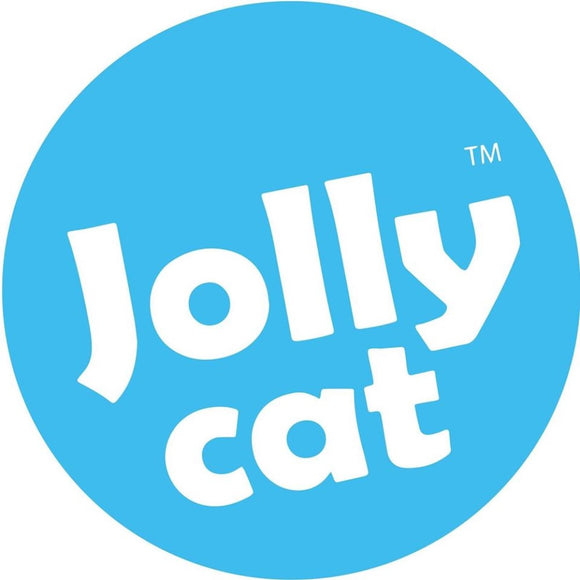 Jolly Cat
