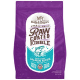 Stella & Chewy's, Cat Food, Freeze Dried Raw Coated & Raw Blend Kibble, 30% OFF