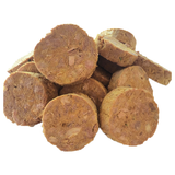 Freeze Dry Australia, Dog & Cat Treats, Freeze Dried, Lamb Cookie