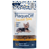 Swedencare, Dog Hygiene, Oral & Dental Care, ProDen PlaqueOff®, Dental Bites (2 Sizes)