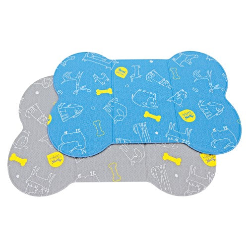 Sapsal, Dog Accessories, Beds & Mats, Soft Mat