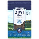 Ziwi, Cat Dry Food, Freebie Bundle with Any 2 Packs of 1kg