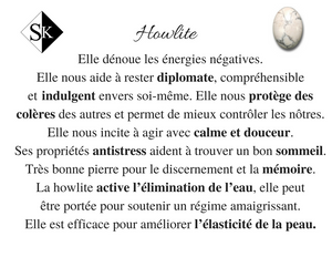 Sagesse & Accalmie