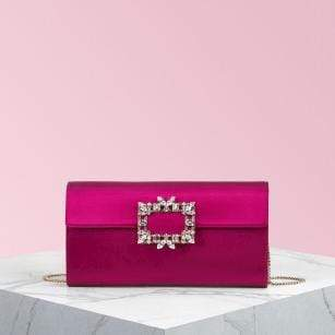 Womens Clutch | FunkyTradition