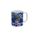 FunkyTradition Dexter Cartoon Ceramic Coffee Mug