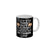 FunkyTradition Taken By A Smokin Hot October Girl Black Birthday Quotes Ceramic Coffee Mug, 350 ml