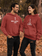 Our Stories Couple Hoodie-FunkyTradition