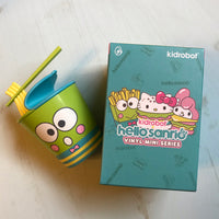 Hello Sanrio Blind Box