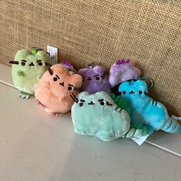 Dinosheen Mini Plush