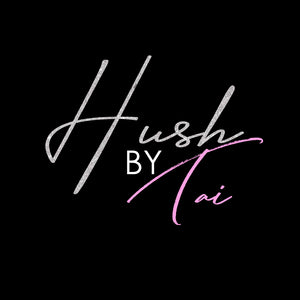Hush By Tai Gift Card