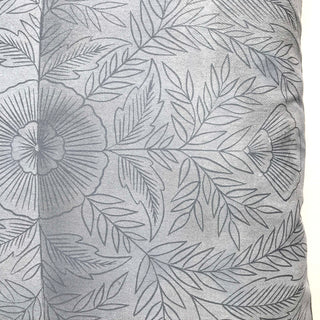 Hand Block Printed Pillow