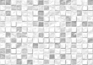Primary Differences Between Gloss & Matte Tiles