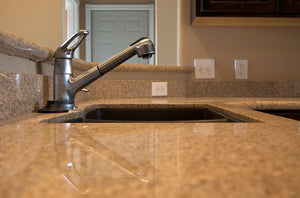 How to Choose a Cheap and High-Quality Kitchen Sink