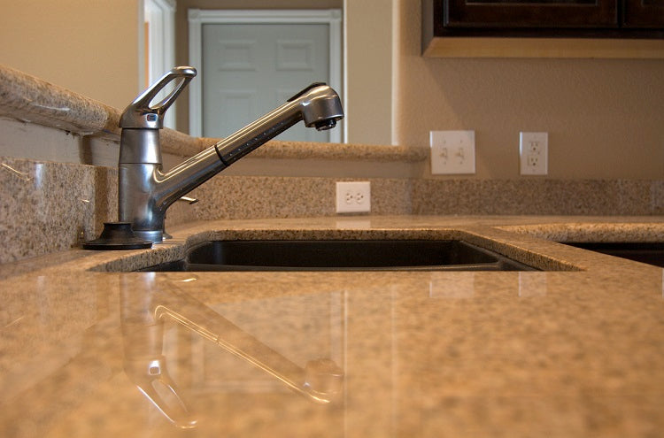 quality-grade-kitchen-sinks
