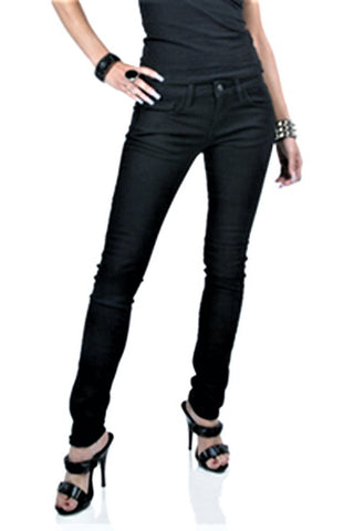 Trousers - Slim fit Jeans - Girls Model