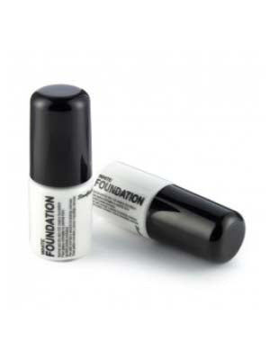 Stargazer - White - Liquid foundation -