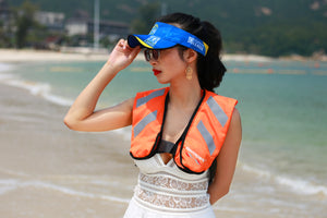 Havospark Anti-drowning Inflatable Vest