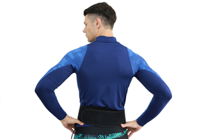 Havospark Anti-drowning Inflatable Waist Belt